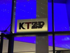 ストレイテナー@ KT Zepp Yokohama(2020.1.21)